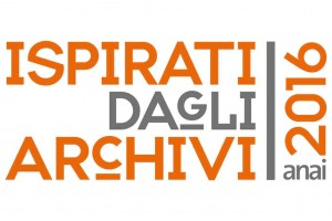 archivio storico del banco di napoli e anai