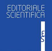 editoriale slot