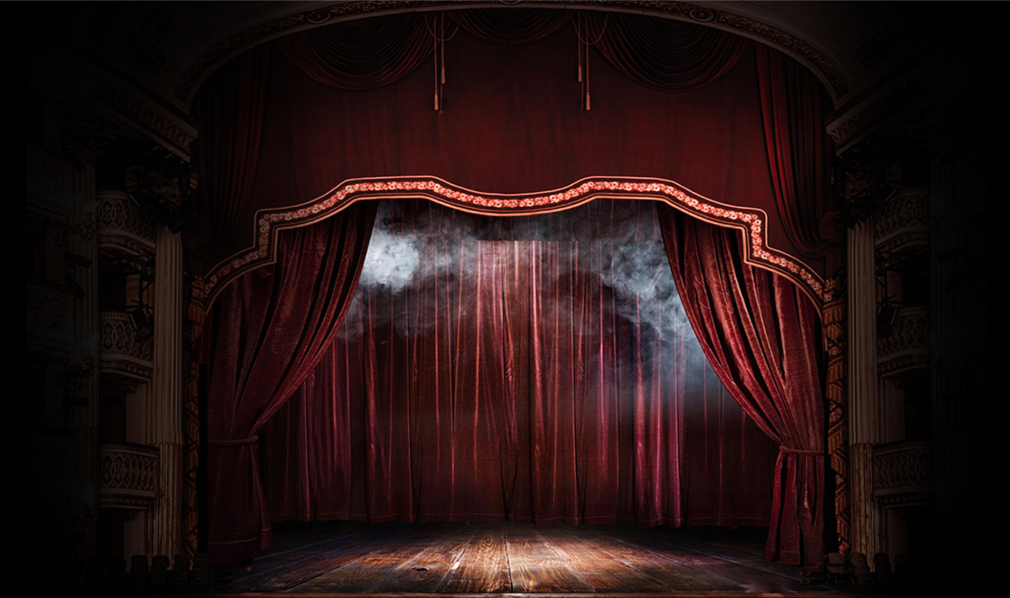 teatro san bartolomeo
