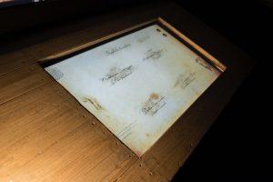 angolo cuomo museo archivio storico banco di napoli