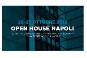 open house museo archivio storico fondazione banco di napoli