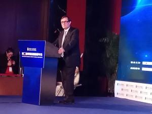 Premio Financial Cultural Heritage 3