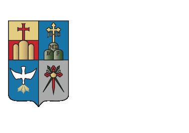 Logo Fondazione Banco di Napoli