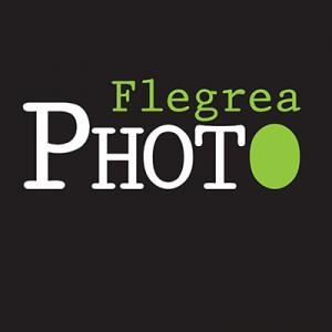 Flegrea PHOTO